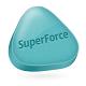 Comprar Super P-Force en farmacia online