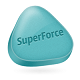 Comprar Super P-Force en farmacia online